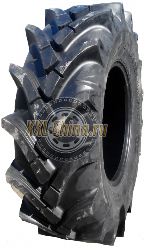 Шина 26*12-12 SKS R1 Solideal 8PR