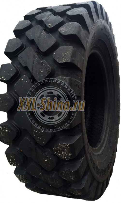 Шина 17.5-25 Load Master L-3 Solideal 16PR