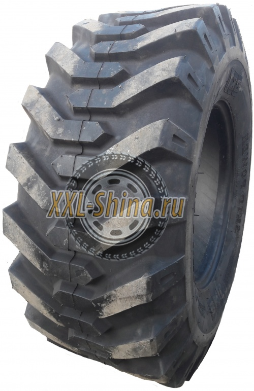 Шина 10-16.5 SKID POWER S/K BKT 10PR