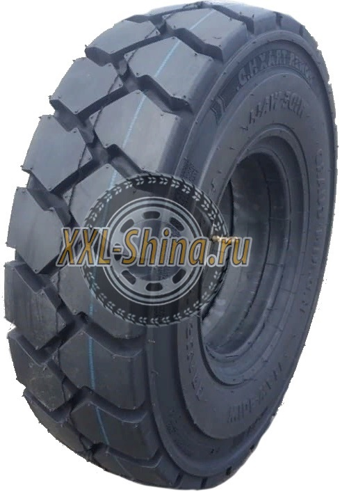 Шина 300-15 Power Trax HD BKT 20PR